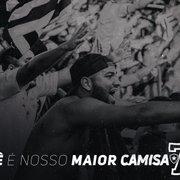 VÍDEO: com locução de Regina Casé, Botafogo esquenta lançamento de novo programa de sócio-torcedor