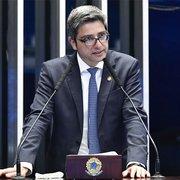 Texto do projeto de clube-empresa irá a votação no Senado na próxima semana, diz relator