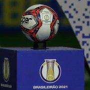 Botafogo de olho: sexta-feira de Série B tem dois duelos diretos na briga pelo acesso