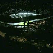 Botafogo divulga ganho financeiro com cessão do Estádio Nilton Santos para realização de jogos da Copa América