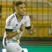 Botafogo vai ter que jogar limpo se negociar Kanu ou Navarro