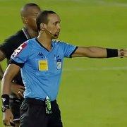 CBF, Governo e árbitro têm muito a falar sobre jogo do Botafogo. Náutico tem que ser punido