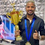 Especulado no Botafogo, Junior Barranquilla e na Turquia, meia se despede do América de Cali
