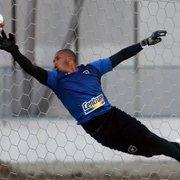 Diego Loureiro pode ganhar vaga de Douglas Borges no Botafogo; Chay deve poder atuar