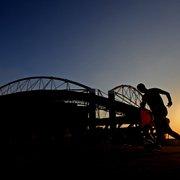 Com saídas e lesões, Botafogo se vê obrigado a reforçar a defesa