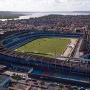 CSA x Botafogo: onde assistir, escalações, desfalques e arbitragem