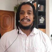 Comentarista do SporTV critica demissão de Chamusca pelo Botafogo: 'Culpa é sempre só do treinador'
