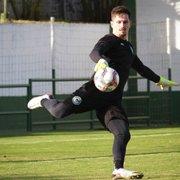 Demissão de técnico, melhor defesa e Tadeu em grande fase: saiba como o Goiás chega para encarar o Botafogo