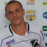 Justiça autoriza bloqueio de R$ 700 mil nas contas do Botafogo em favor do ex-lateral Thiaguinho