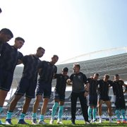 Hora da verdade! Botafogo vive momento crucial na Série B e vai precisar tomar as decisões certas