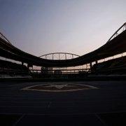 Botafogo x CRB: onde assistir, ingressos, escalações e arbitragem