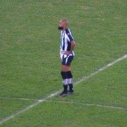 Enderson terá contra Operário seu maior desafio até aqui no Botafogo