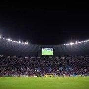 Privilégio? Cruzeiro será o único a ter torcida no estádio na abertura do returno da Série B