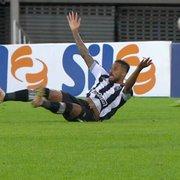 Busca por reforços? Lesão de Diego Gonçalves liga sinal de alerta no Botafogo