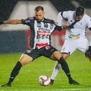 Tudo contra… Botafogo deve levantar a cabeça após derrota em jogo atípico