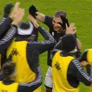 Blog cita 'precipitação' em julgamento sobre elenco do Botafogo: 'Talvez tenha enganado até o Lisca'