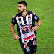 'Time' de desfalques, posse de bola e reencontro com Pimpão: o que o Botafogo pode esperar do Operário-PR