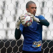 Diego Loureiro brilha contra o Cruzeiro e recupera confiança no Botafogo: 'Já contribuiu com muitos pontos'