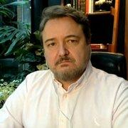 CEO do Botafogo foi contra chegada de Fernandão, defendida por Freeland