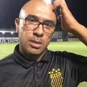 Técnico do Sampaio Corrêa vê Botafogo 'muito perigoso' no returno da Série B e usa frase da torcida: 'Estão embalados'