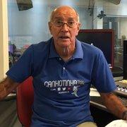 Gerson se irrita com atuação do Botafogo: 'Horroroso! Não tinha ninguém com aquilo roxo para ganhar o jogo'