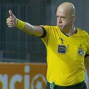 Pitacos: Botafogo mereceu perder para o CSA, mas Heber Roberto Lopes complicou o jogo e passou despercebido