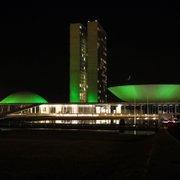 Congresso derruba vetos de Bolsonaro que enfraqueciam lei do clube-empresa