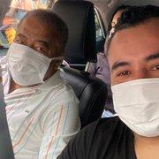Ídolo do Botafogo, Jairzinho já está em casa após internação por Covid-19; Jair Ventura agradece orações