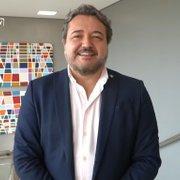 CEO do Botafogo, Jorge Braga convoca torcida: 'Promoção no valor é contrapartida e chamado'