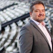CEO completa seis meses no Botafogo e prega continuidade por avanços: 'Maior desafio é mudar a cultura'