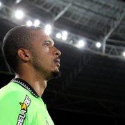 Perda do avô e paternidade criam casca em Diego Loureiro, do Botafogo: 'Hoje estou no meu melhor'