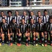 VÍDEO: Botafogo divulga bastidores de vitória nos pênaltis sobre Vasco no Carioca Feminino