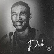 Botafogo e CBF relembram ídolo Didi, que completaria 93 anos