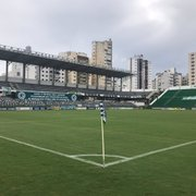 Goiás x Botafogo: onde assistir, escalações, desfalques e arbitragem