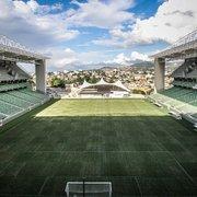 Cruzeiro x Botafogo: onde assistir, escalações, desfalques e arbitragem