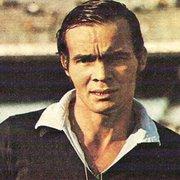 Ex-goleiro de Botafogo, Flamengo e Bangu, Ubirajara morre aos 85 anos