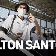 VÍDEO: torcedores do Botafogo compartilham experiência de volta ao estádio