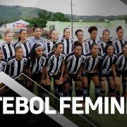 VÍDEO: Botafogo divulga bastidores de goleada sobre Cabofriense no Carioca Feminino