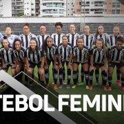 VÍDEO: Botafogo divulga bastidores de goleada sobre o Boavista no Carioca Feminino