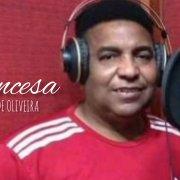 Último romântico: massagista do Botafogo, Galo é cantor e ganha homenagem dos jogadores