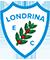 Escudo Londrina
