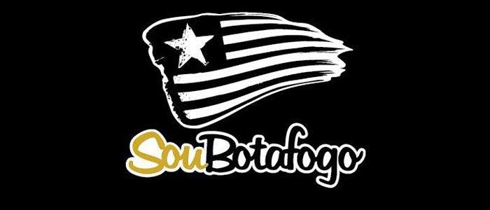 Com fim do patrocínio da Caixa, Botafogo exibirá marca do programa de sócio-torcedor na camisa