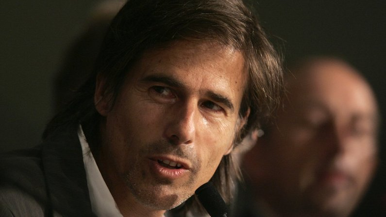 Walter Moreira Salles se pronuncia após reunião com Botafogo: 'Estudos para o CT da Base'