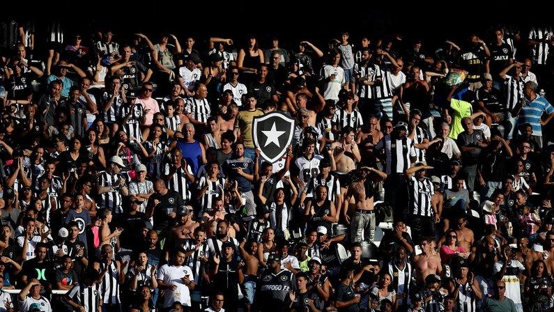 Sócio da EY revela detalhes de projeto, fala dos Moreira Salles e pede adesão da torcida: 'Ideia é salvar o Botafogo'