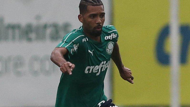Matheus Fernandes, pay-per-view e Caixa: o que o Botafogo pode receber para amenizar crise