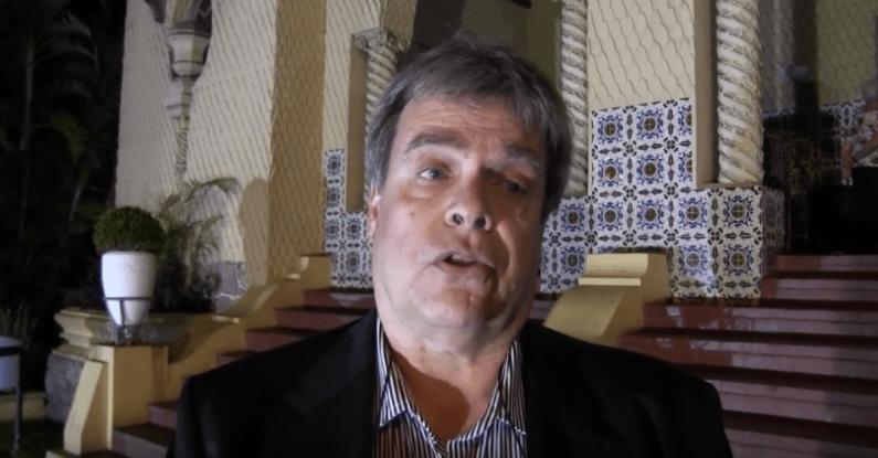 Pandemia do coronavírus pode custar R$ 1,1 bilhão aos clubes brasileiros; vice de finanças do Botafogo comenta