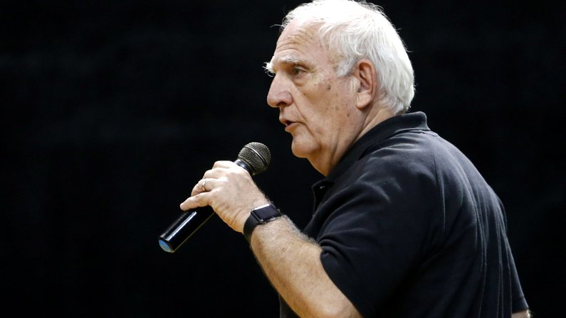 Novo CT: ex-vice executivo responde Montenegro e nega que Botafogo não tenha cumprido acordo