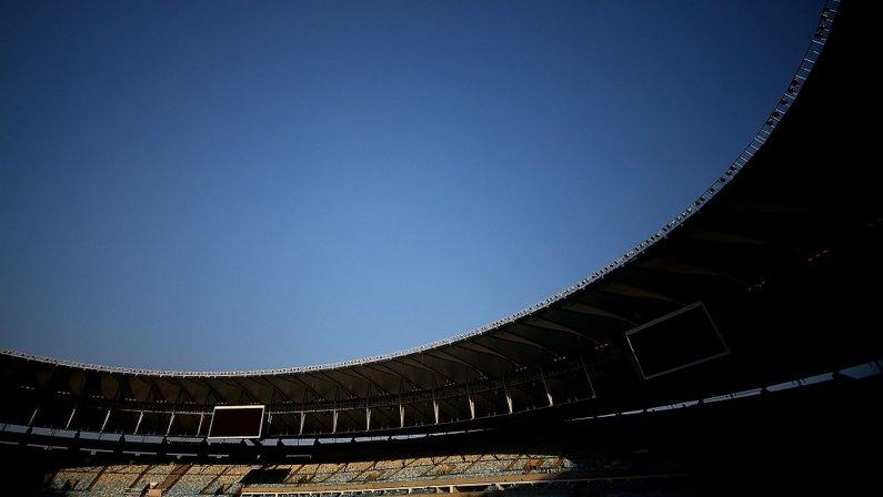 Pelé? Neto de Mário Filho prefere mudança de nome no Maracanã para Garrincha, ídolo do Botafogo