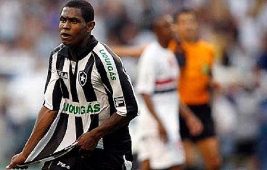 Por problemas técnicos, SporTV muda reprise e vai passar Botafogo 3×2 São Paulo de 2009 nesta terça