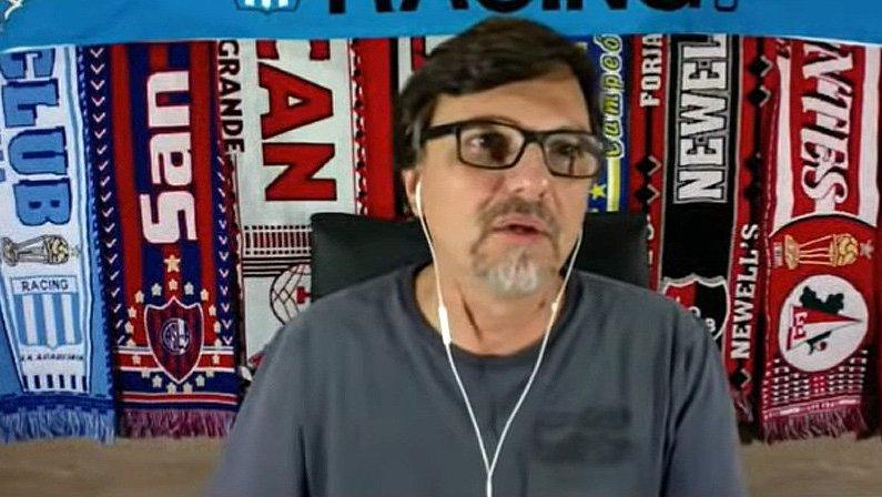 Mauro Cezar Pereira opina sobre Honda, e as tentativas do Botafogo por Yaya Touré e Obi Mikel